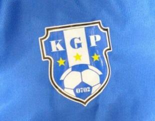 FC, K-GPキッズのイメージ